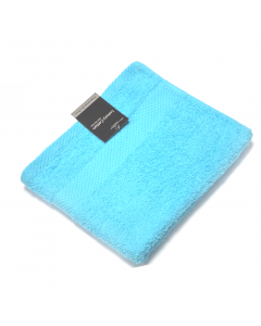 Prosop Carded Yarn turcoaz 50X90