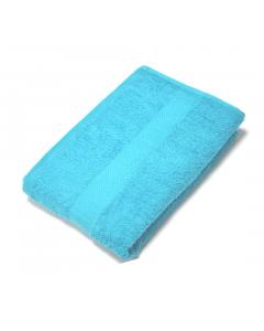Prosop Carded Yarn turcoaz 70x140