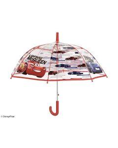 Umbrela Cars, Lightning McQueen, Automata