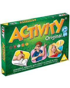 Joc de societate Activity Original 2