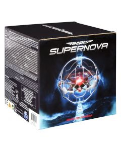 Drona Airhogs, Supernova