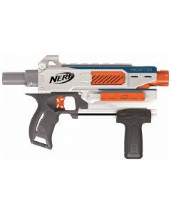 Blaster Modulus Mediator, Nerf