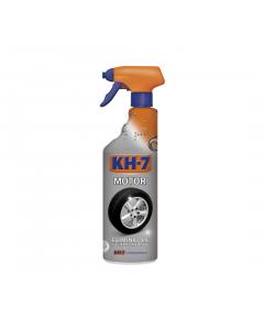 Solutie motor 750ML KH 7