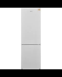 Combina frigorifica VO1002 Vortex, 268 L, Clasa A+, Alb