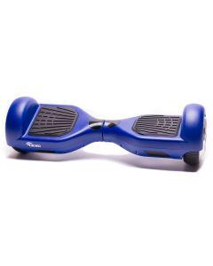 """Hoverboard Boxter Lite Lexgo, 2 x 200 W, 6.5"""", viteza 12 km/h, Albastru"""