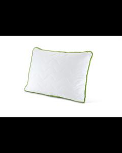 DORMEO GREEN TEA PILLOW CLASSIC V3 50X70
