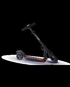 Trotineta electrica E-Twow Booster V, negru