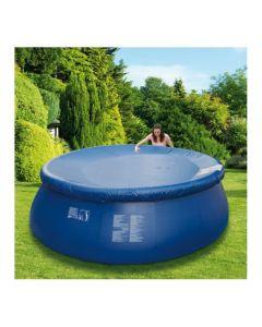 Husa protectie piscina, 366 cm