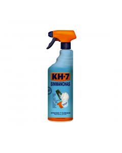 Solutie pentru pete 750 ML KH 7
