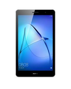 """Tableta Huawei MediaPad T3 8, 8"""", Quad Core 1.4 GHz, 2GB RAM, 16GB, Space Gray"""