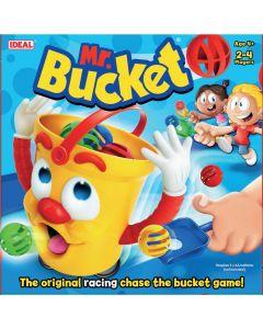 Joc Mr. Bucket