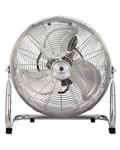 Ventilator podea KHV14-17 Klindo, 90W, 3Viteze