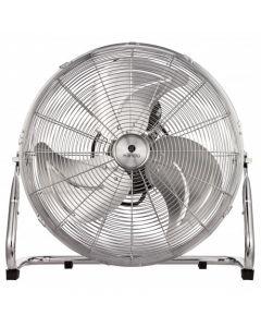 Ventilator podea KHV18-17 Klindo, 120W, 3Viteze