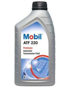 Ulei Mobil ATF 220 1L