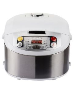 Multicooker HD3037 Philips, Putere 980 W, Capacitate 5l