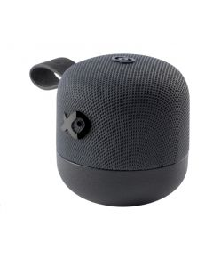 Boxa portabila Bluetooth Poss NOMAD BK, 5W
