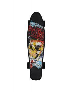 Skateboard fun mini 56 cm