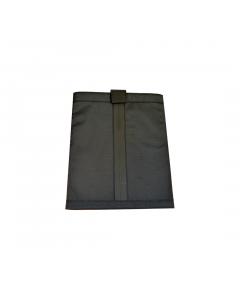 Husa tableta 27 cm, neagra