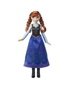 Papusa Clasica Anna, Frozen