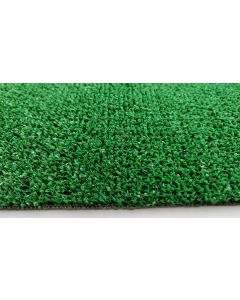 Gazon sintetic verde 100x400 cm