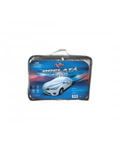 Prelata auto Carmax