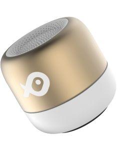 Boxa portabila Bluetooth Poss PSBTS31GD 2W
