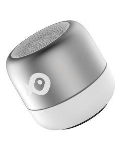 Boxa portabila Bluetooth Poss PSBTS31SW 2W