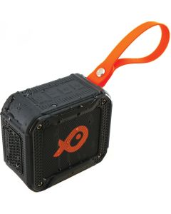 Boxa portabila Bluetooth Poss PSBTS40OR, 3W