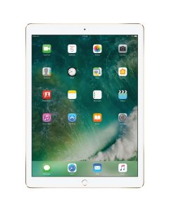 "Apple iPad Pro, 10.5"", 4GB, 64GB, 4G, Gold"