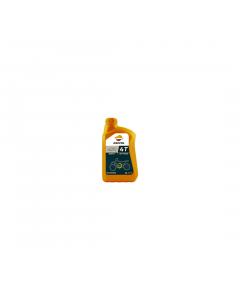 Ulei moto sintetic  4t 10w40 1l Repsol