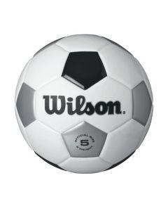 Minge fotbal Wilson