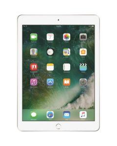 """Apple iPad 9.7"""", 32GB, Wi-Fi, Silver"""