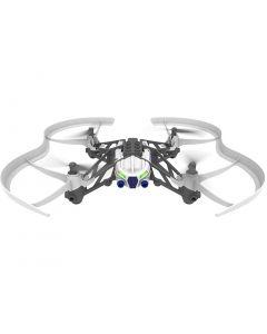 Drona Airborne Cargo Mars Parrot