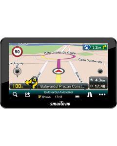 GPS HD7 Smailo Full Eu