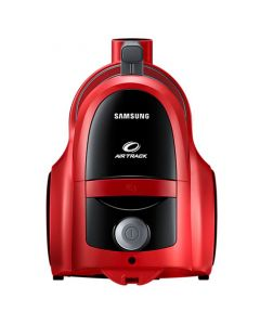 Aspirator fara sac Samsung VCC45T0S3R, 1.3L, HEPA 13