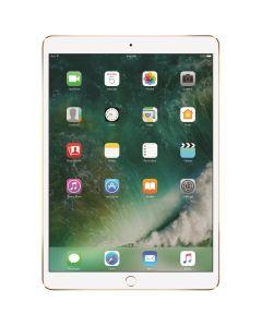 """Apple iPad Pro, 10.5"""",4GB, 64GB, Wi-Fi, Gold"""
