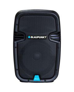 Sistem karaoke PA10 Blaupunkt, Bluetooth, 38 W, USB/TF card