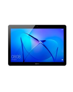 "Tableta Huawei MediaPad T3 10, 9.6"", Quad Core 1.4 GHz, 2GB RAM, 16GB, Space Gray"