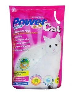 Silicat Power Cat 5L