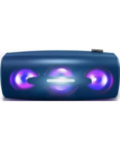 Boxa portabila Bluetooth Muse M-930 DJ 80W