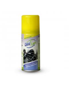 Spray Iginenizare habitaclu CLIMAXPERT