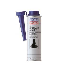 Aditiv Benzina Liqui Moly, 300 ml