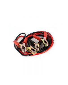 Cablu de pornire, 300 A / 3m