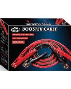 Cablu de pornire din aluminiu placat cu cupru 150A