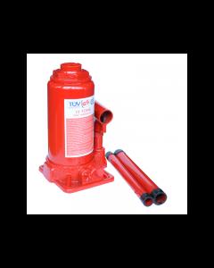 Cric hidraulic 10 Tone, Fastr (TUV-GS.CE)