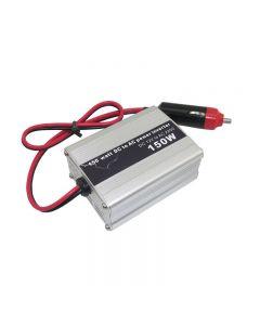 Invertor 12V/230V 150W