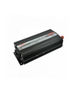 Invertor Kemot 24V 500W