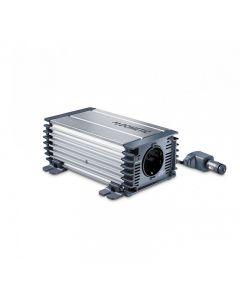 PP402 Invertor de tensiune auto 350W, de la 12V la 230V