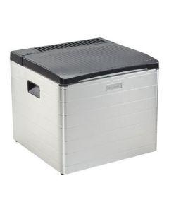 Lada frigorifica auto Dometic CombiCool 41L, EGP 12V / 230V RC 2200