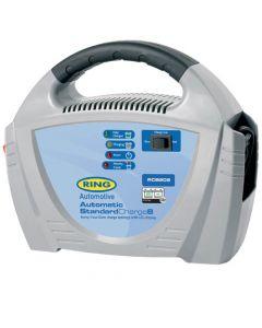 Incarcator baterii Ring 120A